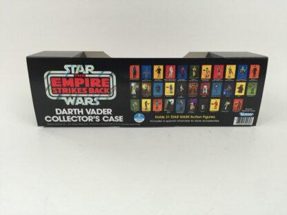 Replacement Vintage Star Wars Empire Strikes Back Darth Vader case sleeve