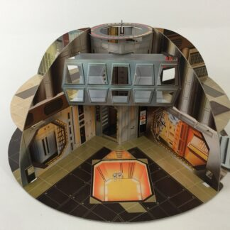 Replacement Vintage Star Wars Palitoy Death Star Playset