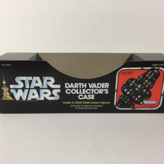 Custom Vintage Star Wars Darth Vader case sleeve